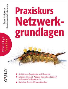 Praxiskurs Netzwerkgrundlagen