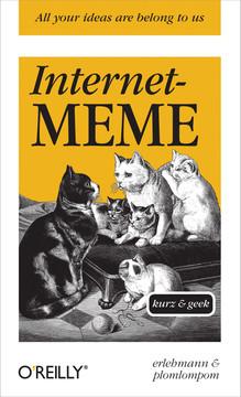 Internet-Meme – kurz & geek