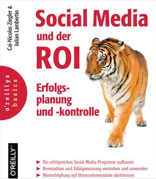 Social Media und der ROI