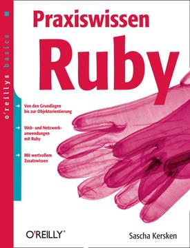 Praxiswissen Ruby