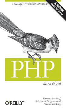 PHP: kurz & gut