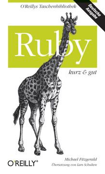 Ruby: kurz & gut