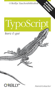 TypoScript: kurz & gut
