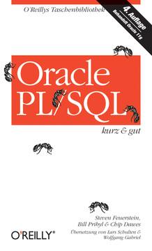 Oracle PL/SQL: kurz & gut