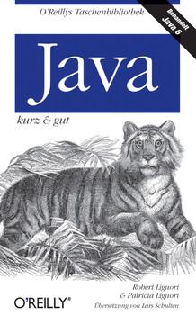 Java: kurz & gut