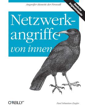 Netzwerkangriffe von innen