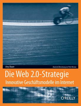 Die Web 2.0-Strategie
