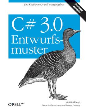 C# 3.0 Entwurfsmuster