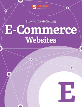 How To Create Selling E-Commerce Websites