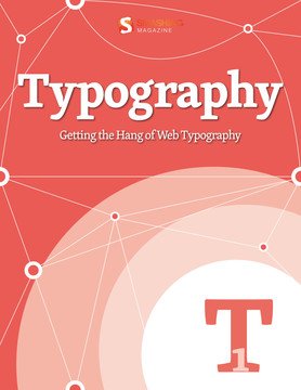 Getting The Hang Of Web Typography