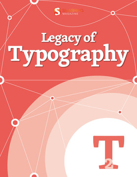 Legacy Of Typography