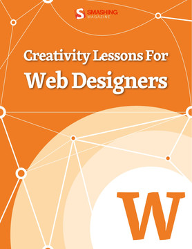 Creativity Lessons For Web Designers