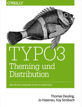 TYPO3 Theming und Distribution