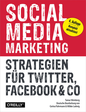 Social Media Marketing, 4th Edition