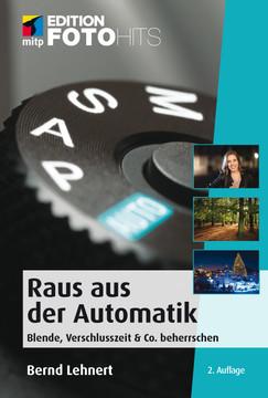 Raus aus der Automatik
