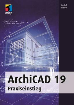 ArchiCAD 19