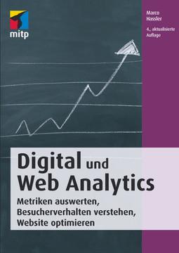 Digital undWeb Analytics