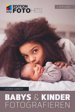 Babys und Kinder fotografieren