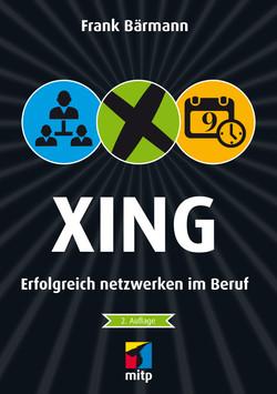 Xing - Erfolgreiches Networking im Beruf