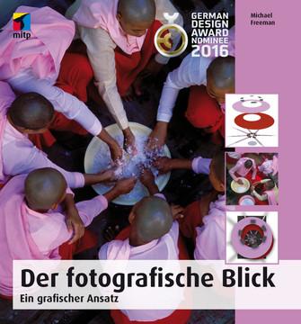 Der fotografische Blick - Ein grafischer Ansatz