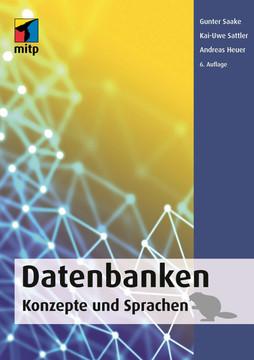 Datenbanken -- Konzepte und Sprachen