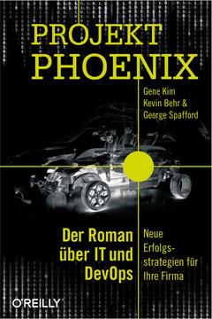 Projekt Phoenix