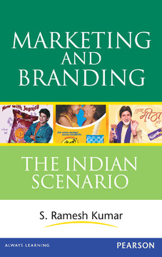 Marketing and Branding: The Indian Scenario