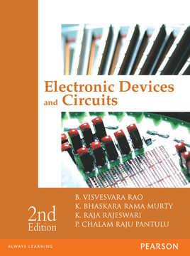 Electronic Devices and Circuits, 2nd Edition