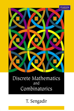 Discrete Mathematics and Combinatorics