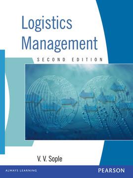 Logistics Management, 2nd Edition