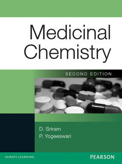 Medicinal Chemistry, 2nd Edition