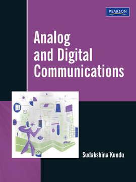 Analog and Digital Communications
