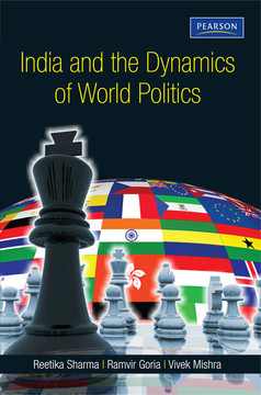 India and the Dynamics of World Politics