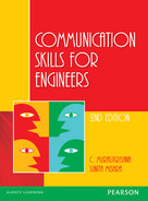 Cover of Communication Skills for Engineers, Second Edition