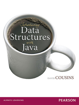 Introducing Data Structures with Java