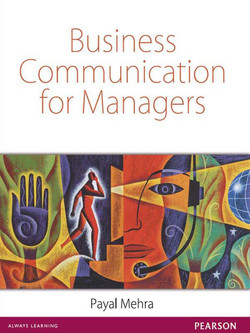 Business Communication for Managers