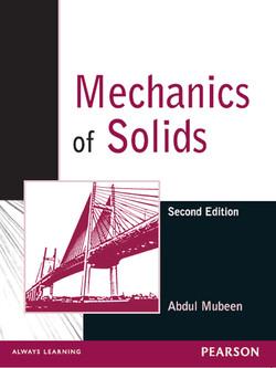 Mechanics of Solids, 2nd Edition