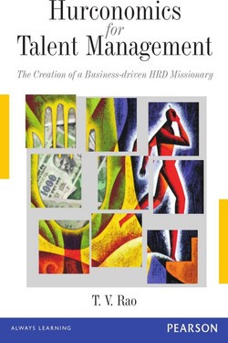 Hurconomics for Talent Management: The Creation of a Business-driven HRD Missionary