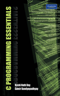 C Programming Essentials