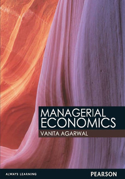 Chapter 4: Demand Forecasting - Managerial Economics [Book]