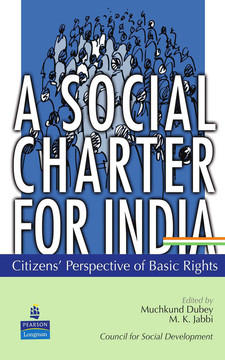 A Social Charter for India
