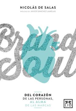Brand Soul