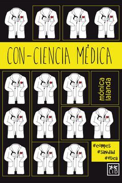 Con-ciencia médica