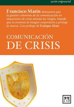 Communicacion De Crisis