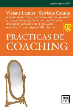 Prácticas de coaching, 2ª Edición