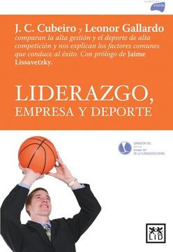Liderazgo Empresa y Deporte