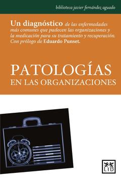 Patologias En Las Oranizaciones