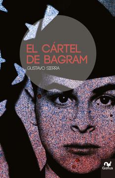 El cártel de Bagram