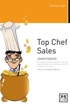 Top Chef Sales