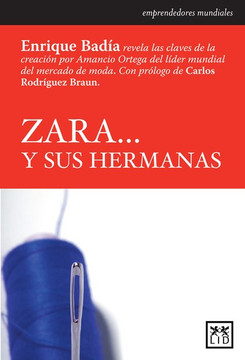 Zara … y sus Hermanas